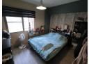 花蓮市-中美十三街3房1廳,24.9坪