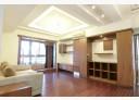 竹北市-縣政八街3房2廳,51.4坪