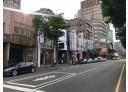 龜山區-文化二路店面,60坪