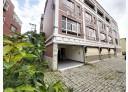 竹北市-中正西路4房2廳,56.8坪