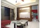 永康區-中山北路3房2廳,34.8坪