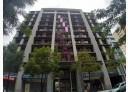 三重區-集勇街3房2廳,58.5坪