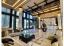 竹北市-光明六路東二段4房2廳,87.8坪