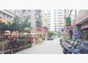 泰山區-明志路三段1房0廳,5.4坪