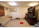 北區-錦平街3房2廳,55.4坪