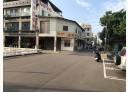 東區-興竹街土地,34.2坪