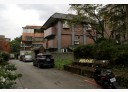 安樂區-武隆街5房3廳,89.4坪