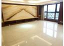 新莊區-福前街2房1廳,57.9坪
