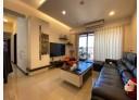 竹北市-興隆路一段3房2廳,54.9坪