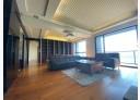 竹北市-興隆路五段4房2廳,91.2坪