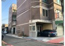 香山區-延平路三段3房2廳,59.4坪