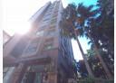 內湖區-康樂街2房1廳,14.5坪