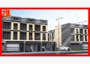 花蓮市-建華路4房2廳,44坪