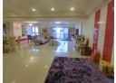 大同區-重慶北路二段3房2廳,111.1坪