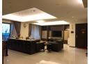 蘆竹區-新南路一段4房2廳,99坪
