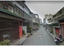 北區-永興街5房2廳,26.2坪
