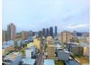 竹北市-莊敬五街4房2廳,80.4坪