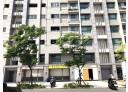 龜山區-忠義路二段店面,52.8坪