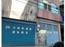 竹東鎮-中豐路二段8房1廳,75坪