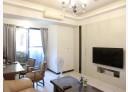 竹北市-新工五路3房2廳,37.2坪