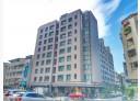 西屯區-甘肅路一段3房2廳,47.2坪