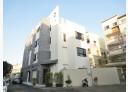 安南區-長溪路一段4房1廳,69.8坪