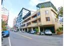 北屯區-安順東十街5房4廳,62.5坪