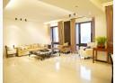 中山區-民生東路三段4房2廳,120.4坪