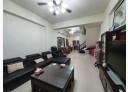 吉安鄉-慈惠四街4房3廳,61.1坪