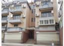 東區-新香街8房4廳,147.1坪