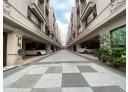 南區-大慶街二段6房2廳,68坪