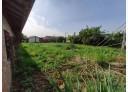 安定區-管寮村土地,193.5坪