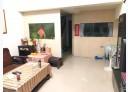 楊梅區-金溪路4房2廳,55.8坪