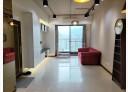 淡水區-濱海路一段3房3廳,51.2坪
