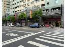 東區-崇學路店面,45.2坪