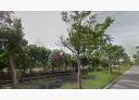竹山鎮-延正路土地,1045坪