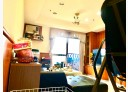 屏東市-道3房2廳,46坪