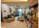 仁武區-同和路4房2廳,55.3坪