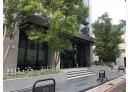 西屯區-台灣大道二段3房2廳,71.5坪