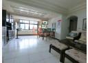 萬華區-青年路2房2廳,30.9坪