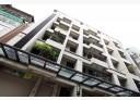 大安區-杭州南路二段4房2廳,57.9坪