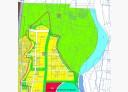 潭子區-新興路一段土地,2425.7坪