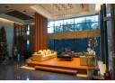 林口區-文化三路一段4房2廳,86.7坪