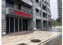 淡水區-中山北路三段店面,40.4坪