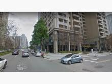 七期市政特區黃金大角店