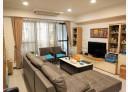 三民區-建興路4房2廳,63.8坪