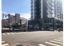 東區-旱溪街土地,153坪