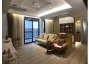 林口區-文化三路一段3房2廳,44.5坪