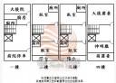 沙鹿區-斗潭路4房3廳,78坪