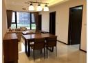 淡水區-濱海路二段3房2廳,47.7坪